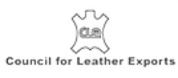 Council Of Leather Export