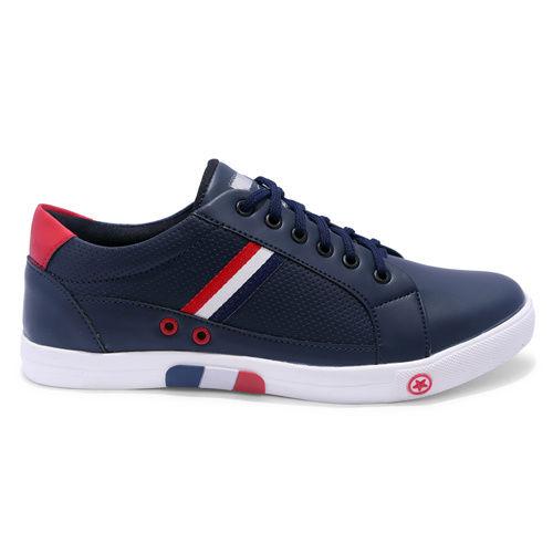 Sneaker-002