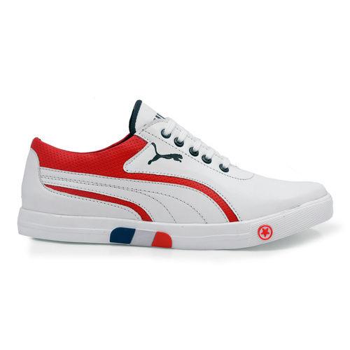 Sneaker-018