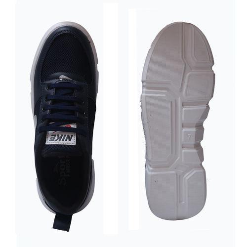 Sneaker-039