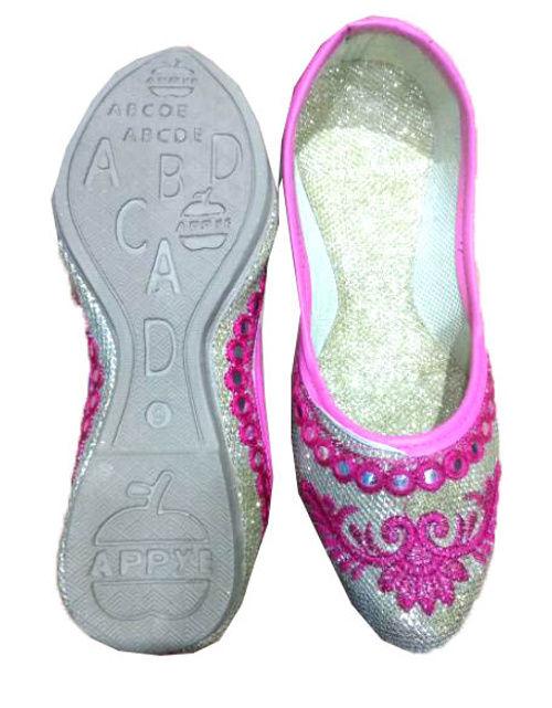 Mojariart&handicraft-083