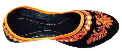 Mojariart&handicraft-082