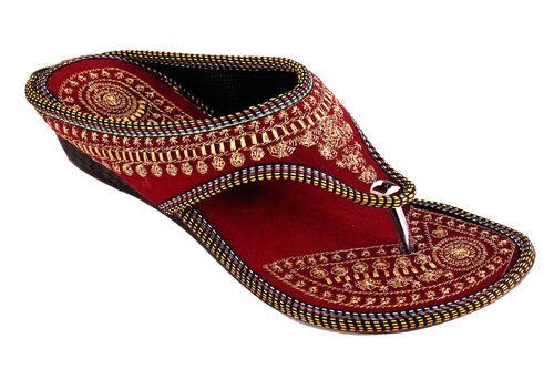 Mojariart&handicraft-219