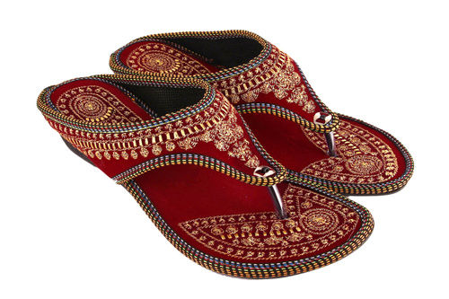 Mojariart&handicraft
