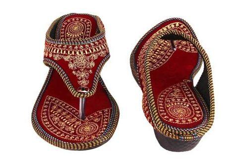 Mojariart&handicraft-005