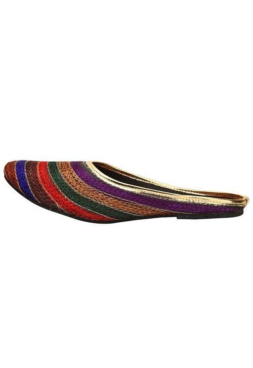 Mojariart&handicraft-022