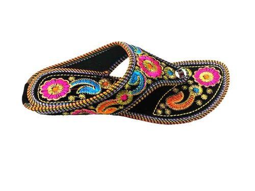 Mojariart&handicraft-026