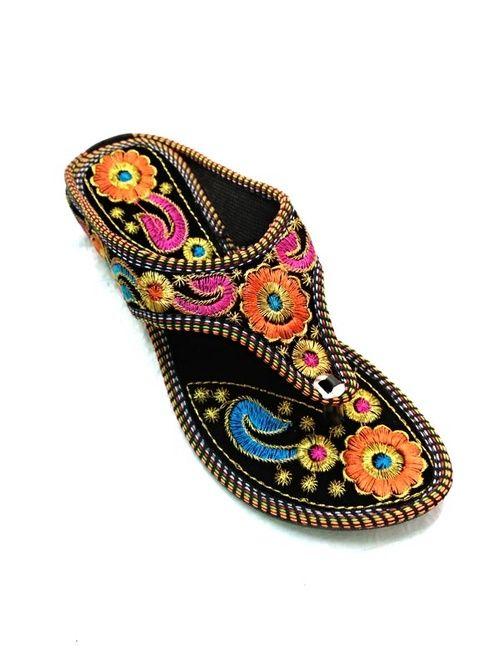 Mojariart&handicraft-243