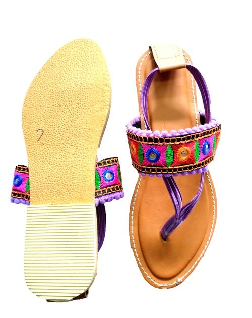 Mojariart&handicraft-132