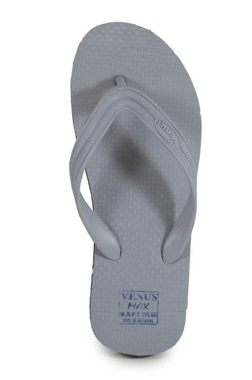 VENUS-046