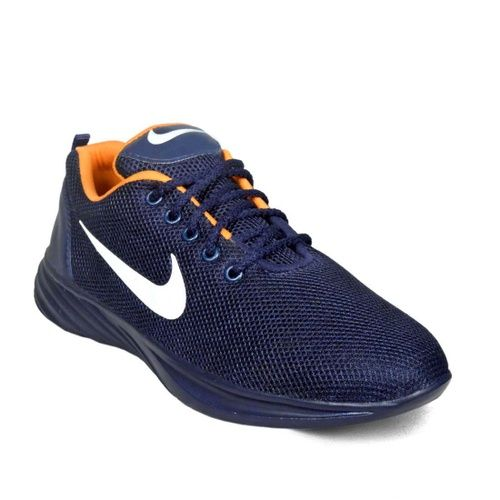 Biggfoot shoes-054