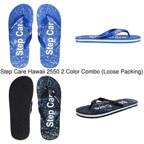Step Care
