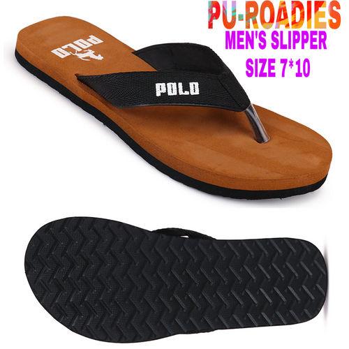 PU-ROADIES
