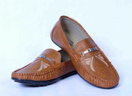 Golden shoe zone