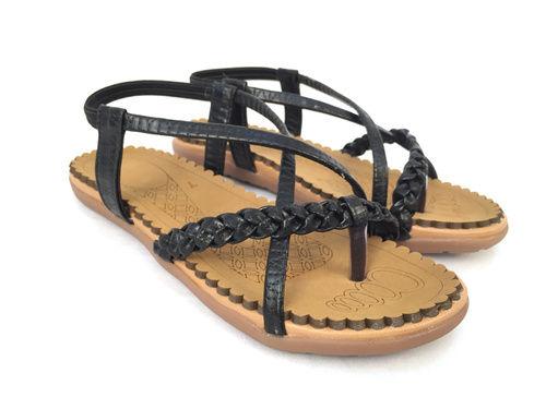 Shoe Bazar-201