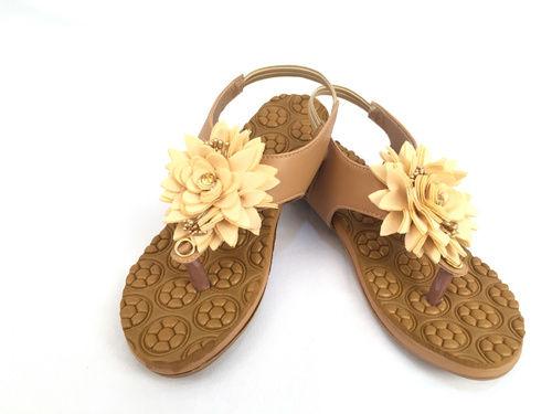 Shoe Bazar