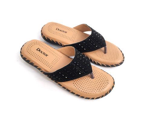Froh Feet-066
