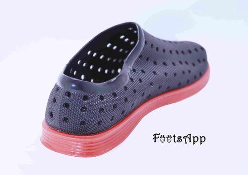 FOOTSAPP-003