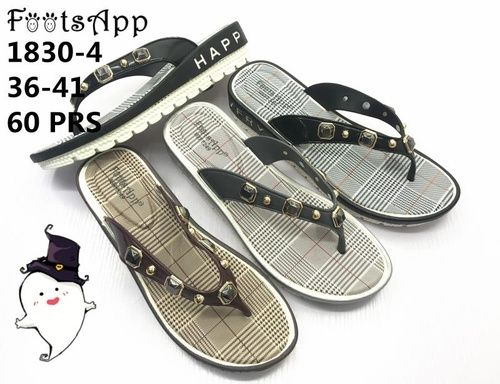 FOOTSAPP-029