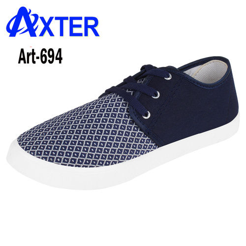 Axter
