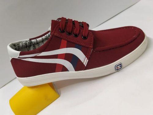 Sneaker-070