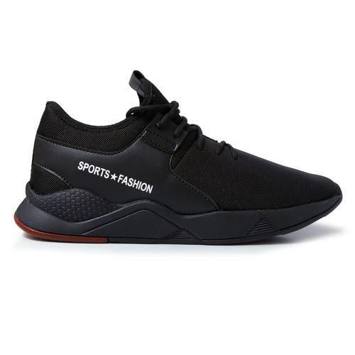 Sneaker-053