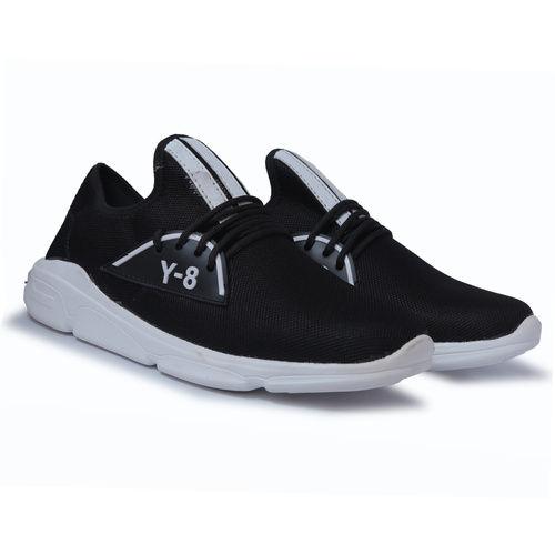 Sneaker-049