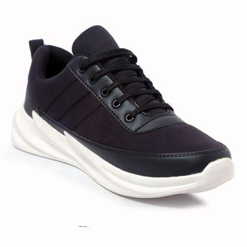 Sneaker-056