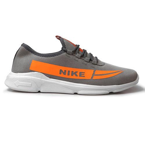 Sneaker-048