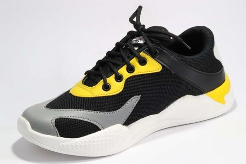 Sneaker-061