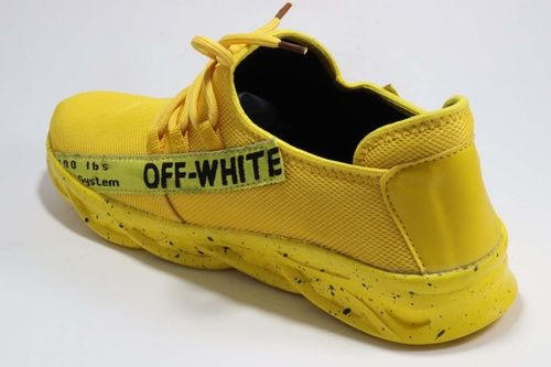 Sneaker-066