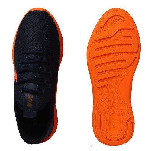 Sneaker-055