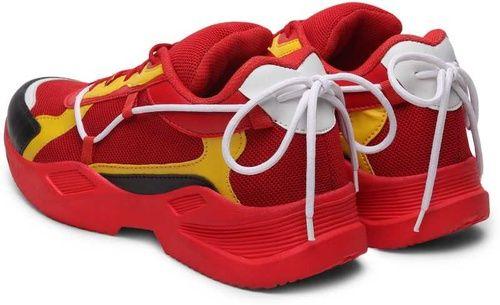 Tango Shoes-119