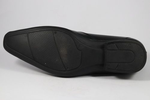 Antire shoes-047