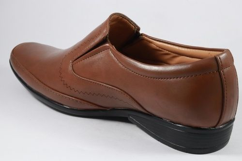 Antire shoes-049