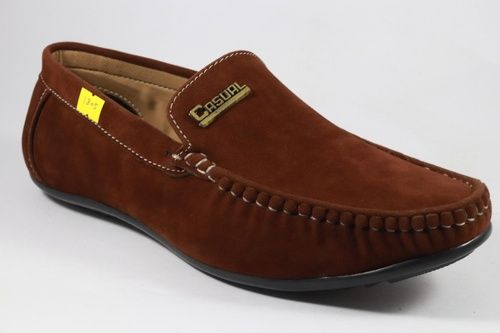 Antire shoes