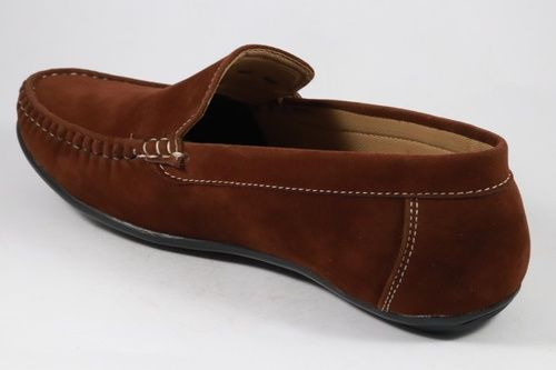 Antire shoes-050
