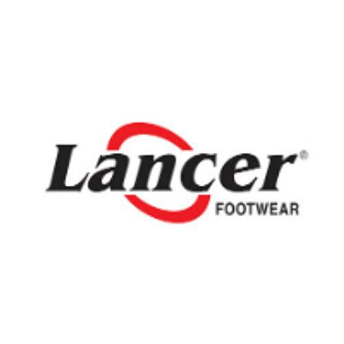 Lancer-774