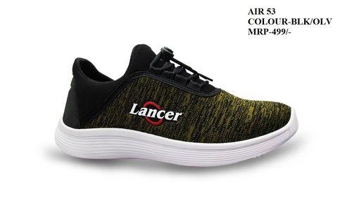 Lancer-842