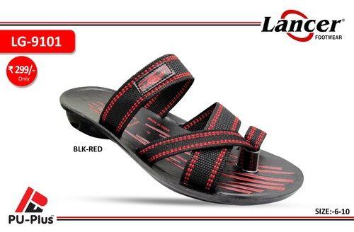 Lancer-843