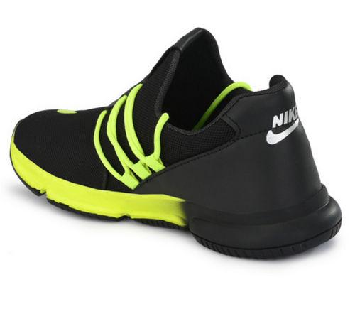 ReSnap Shoe Zone-459