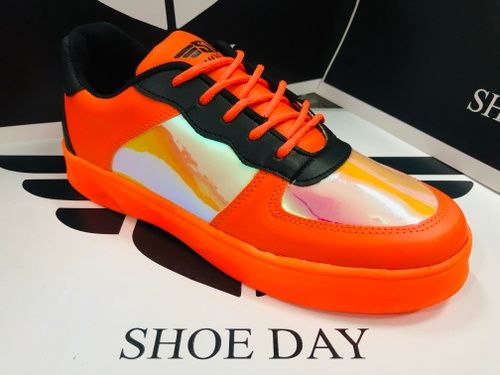SHOE DAY-481