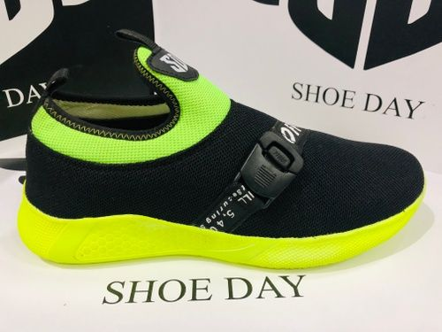 SHOE DAY-464