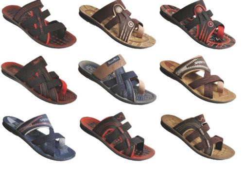 Raynold Footwear