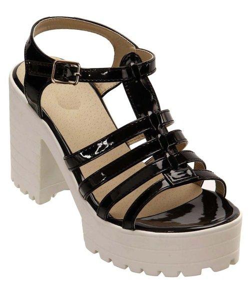 Gripex Footwear