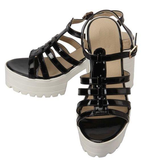 Gripex Footwear-062