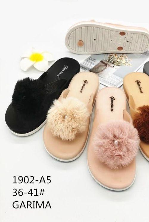 Shoe Bazar-730