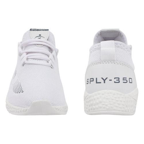 CLYMB-065