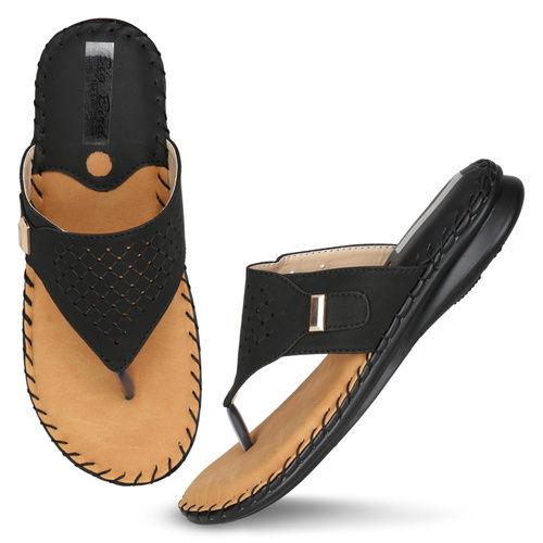 Big Bird Footwear