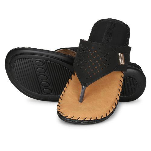 Big Bird Footwear-135